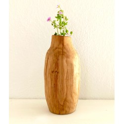 Soliflore - 森 -Chêne Blanc